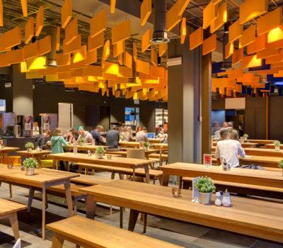 MEININGER-Hotel_Amsterdam-City-West_Breakfast-Restaurant_1_CSW9080