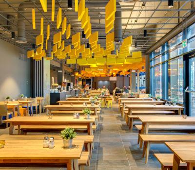 MEININGER-Hotel_Amsterdam-City-West_Breakfast-Restaurant_3_CSW9150