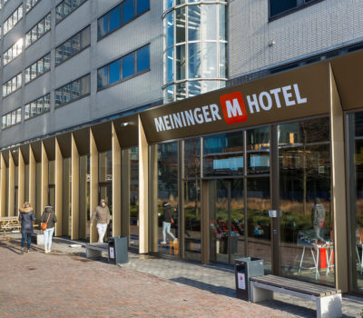 MEININGER-Hotel_Amsterdam-City-West_Exterior_view_2_CSW9312