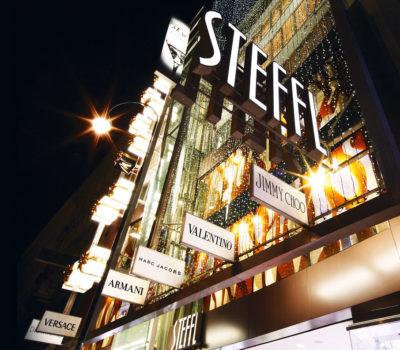 STEFFL-Detailbild