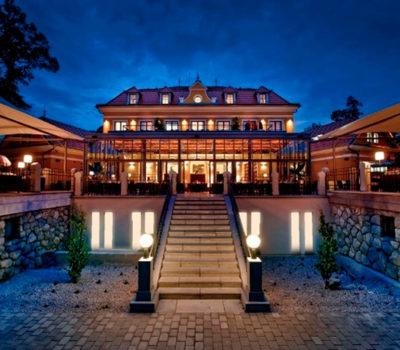 hotel-exterierb