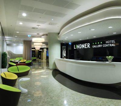 hotel_lindner_001