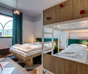 meininger-hotel-paris_1024_bed01