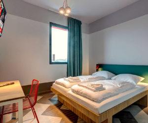 meininger-hotel-paris_1024_bed02