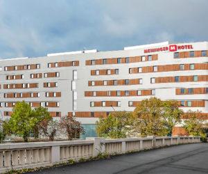 meininger-hotel-paris_out05upr