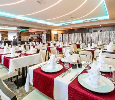 restaurant-3-NET_1200w