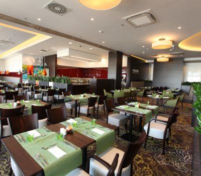 restaurant_btslin_7278b