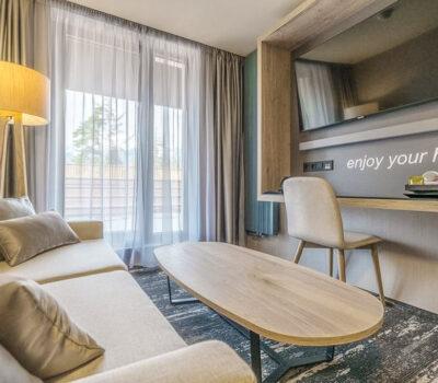Hotel_Hills_1024x682_01w