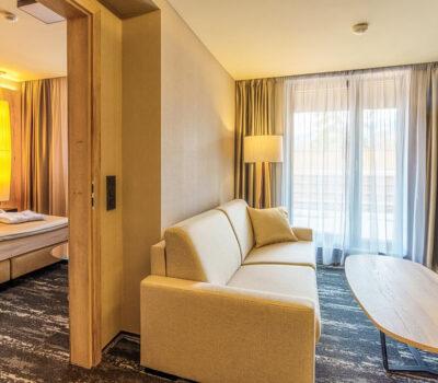 Hotel_Hills_1024x682_02w
