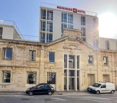 5749-meininger-hotel-bordeaux